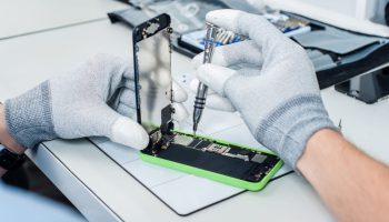 phone repair wimbledon Phone Repair ceptetamir computer repair services Home 1 ceptetamir