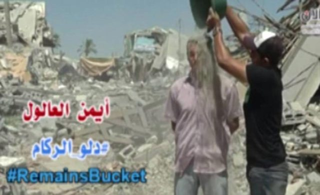 la-sfida-palestinese-con-le-macerie-ice-bucket-challenge-gaza-585558