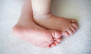 torture su neonati