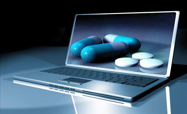 droghe online