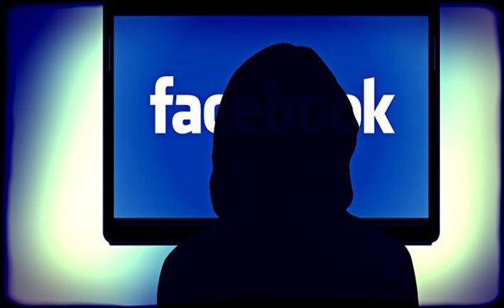la sfida delle mamme facebook