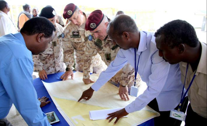 mogadiscio militari italiani