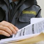 'Ndrangheta, boss e gregari con reddito di cittadinanza: 101 denunciati
