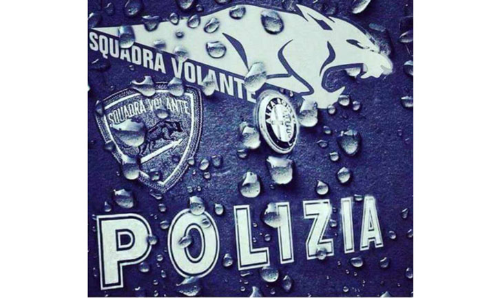 terrorismo roma