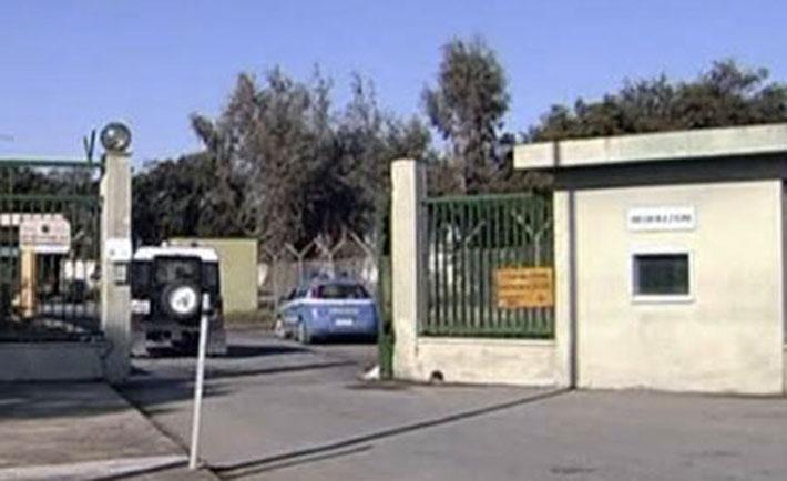 Centro-accoglienza-Crotone-2