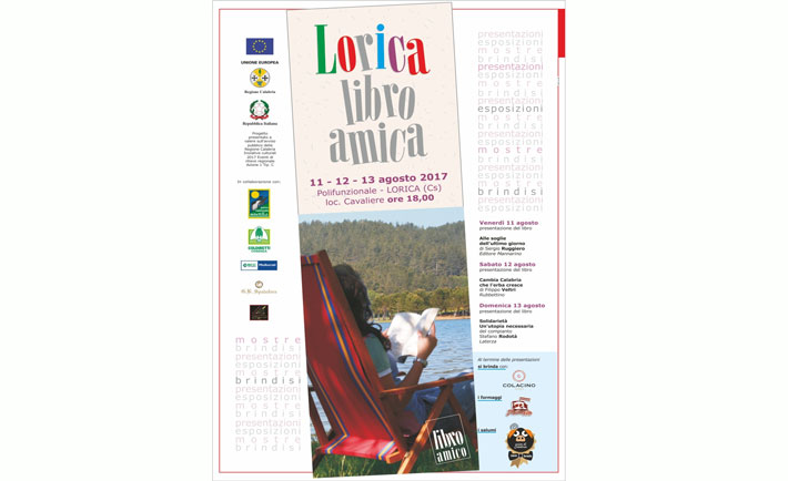 lorica