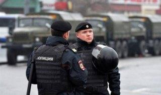 polizia_russa