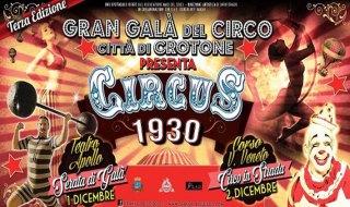gran-gala-del-circo-0