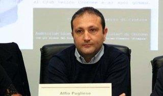 alfio_pugliese_cciaa
