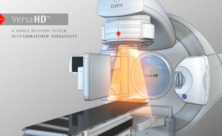 radioterapia crotone marrelli hospital