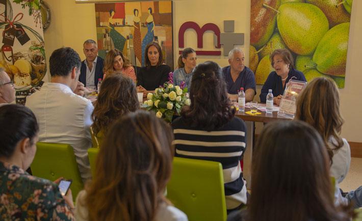 marrelli-hospital-e-fondazione-con-il-cuore-onlus-2