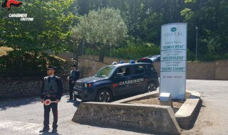 carabinieri_cotronei