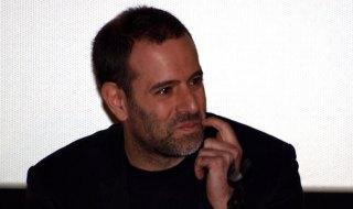 Fausto Brizzi, carriera, vita privata