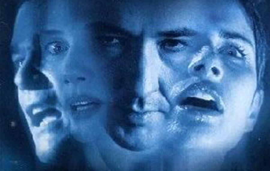 identità trama casta curiosità film