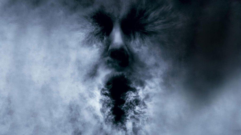 the fog nebbia assassina trama cast