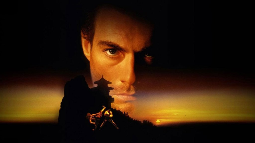 the quest la prova trama cast van damme