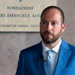 Pnrr, Acli Terra Calabria promuove il Pilastro Cultura e Beni Culturali