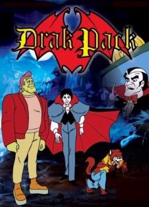 drak_pack