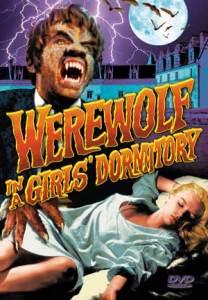 werewolf_in_girls_dorm_large