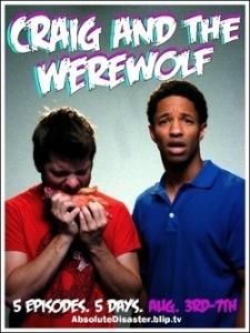 craig-and-the-werewolf3