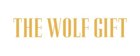 The Wolf Gift by Anne Rice: Review