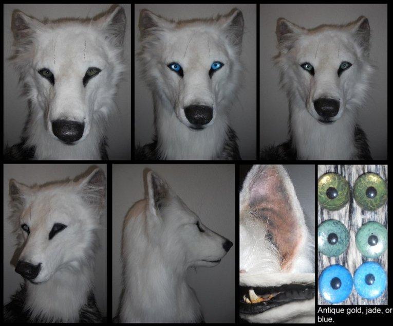 white_wolf_by_sharpe19-d5mmkje