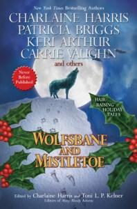wolfsband-and-mistletoe