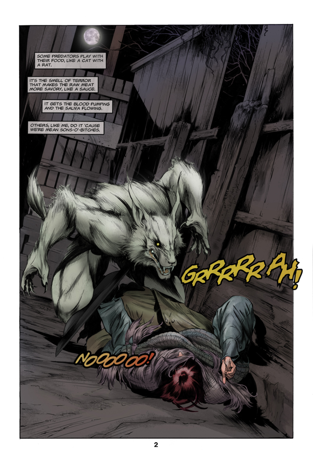 MONGREL_1_Page02_Web640
