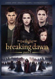 twilight bd2