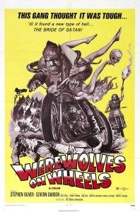 werewolves_on_wheels_xlg