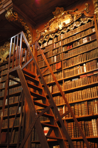 tall-bookcase