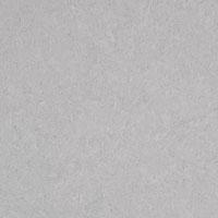 4643 Flannel Grey Caesarstone Classico  Edler 4643 Flannel Grey