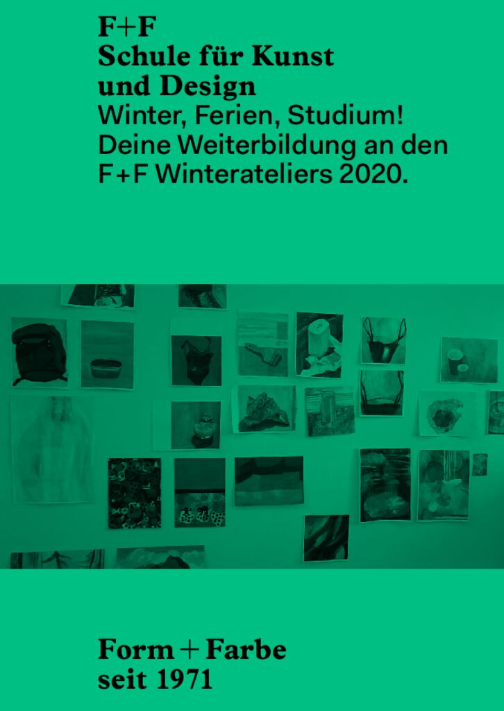 thumbnail of ff_2019-20_WB_Winterateliers