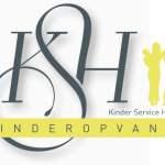 KSH Kindercentra BV
