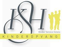 Kinder Service Hotels