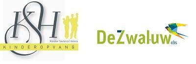 Professionele kinderopvang in Nes aan de Amstel