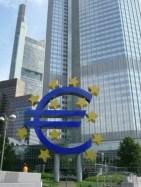 EU Europa coronacrisis