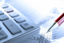 belastingmaatregelen Belastingplan 2020