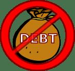 risico's voor het financiële stelsel