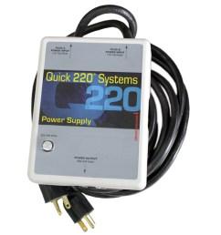 quick 220 voltage converter [ 1000 x 1000 Pixel ]