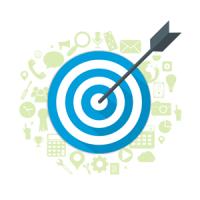 Productafbeelding Loopbaanopdracht Netwerkdoelen