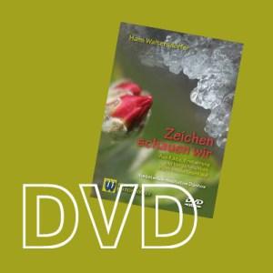 Diashows auf DVD