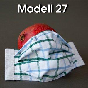 Modell 27
