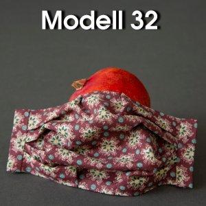 Modell 32