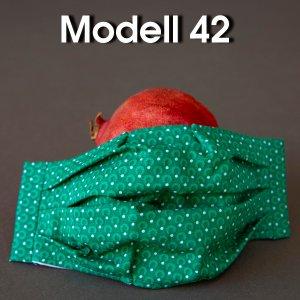 Modell 42