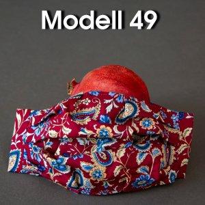 Modell 49