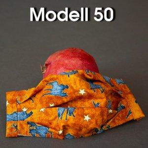 Modell 50