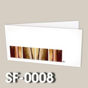 SF-0008