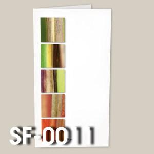 SF-0011