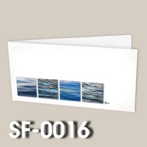 SF-0016